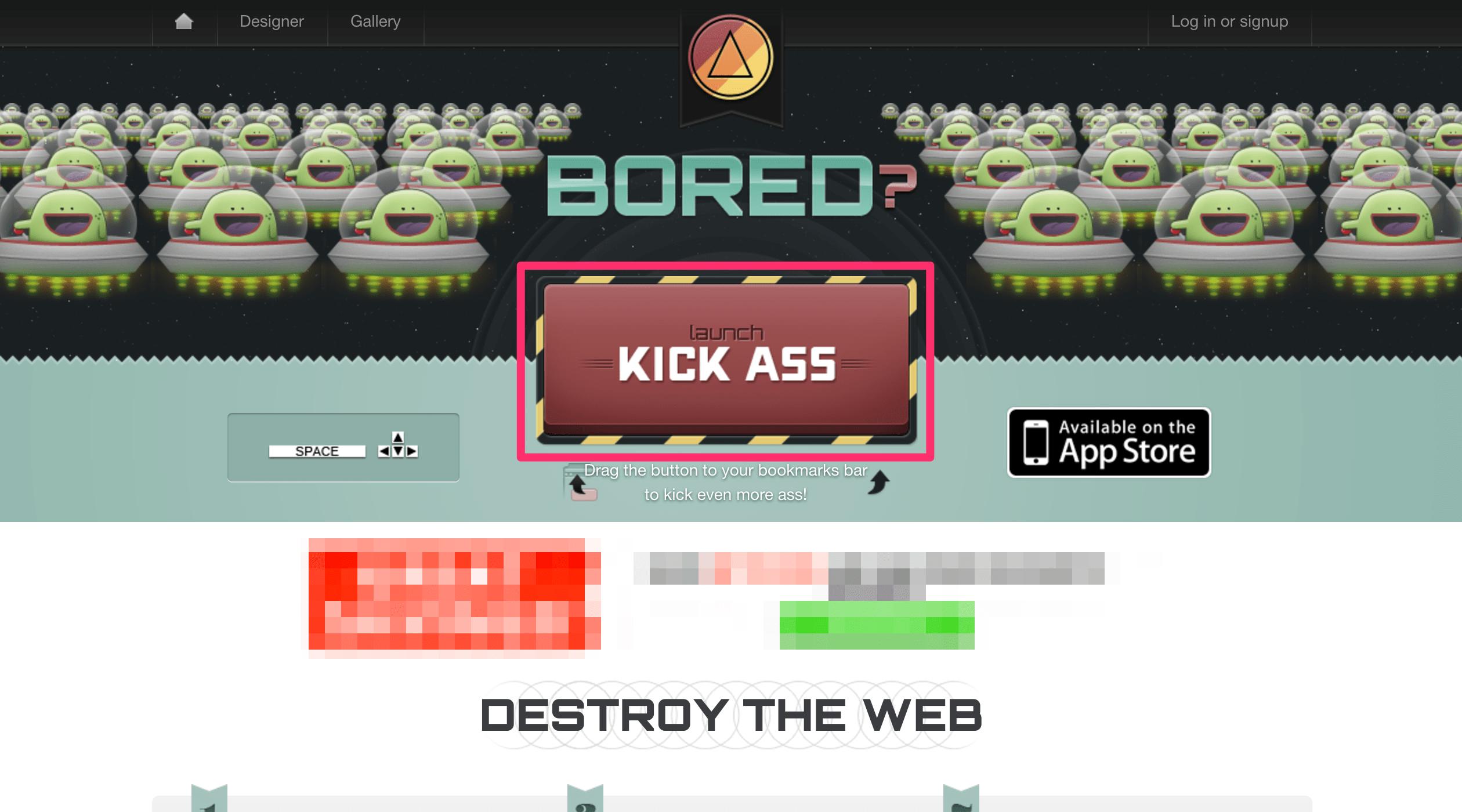 Kick_Ass_-_Destroy_the_web