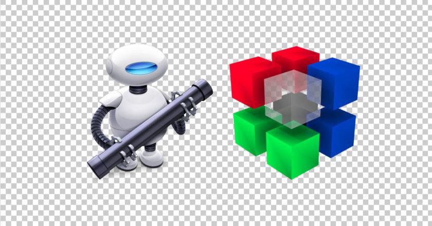 PNG画像の圧縮をpngquantとAutomatorを使って右クリックメニューからできるようにする