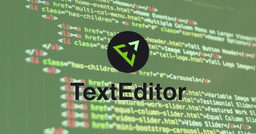 一般的によく使われているテキストエディタでのEmmetの設定方法まとめ