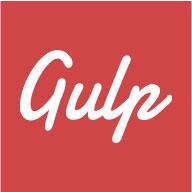 効率的なWeb制作を実現するgulp入門